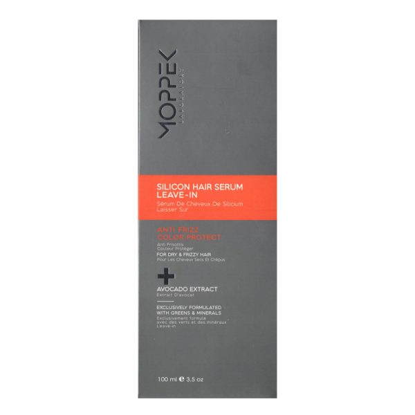 Moppek_Silicon_hair_serum_leave-in