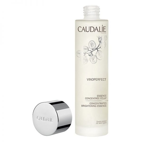caudalie-essence-concentrate-vinoperfect-eclat-150-ml
