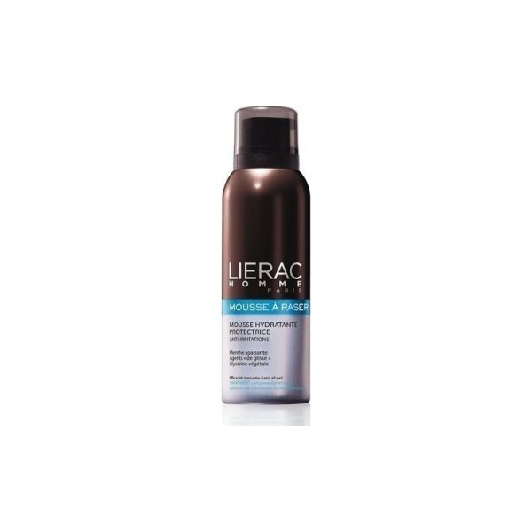 lierac-homme-mousse-a-raser-150ml