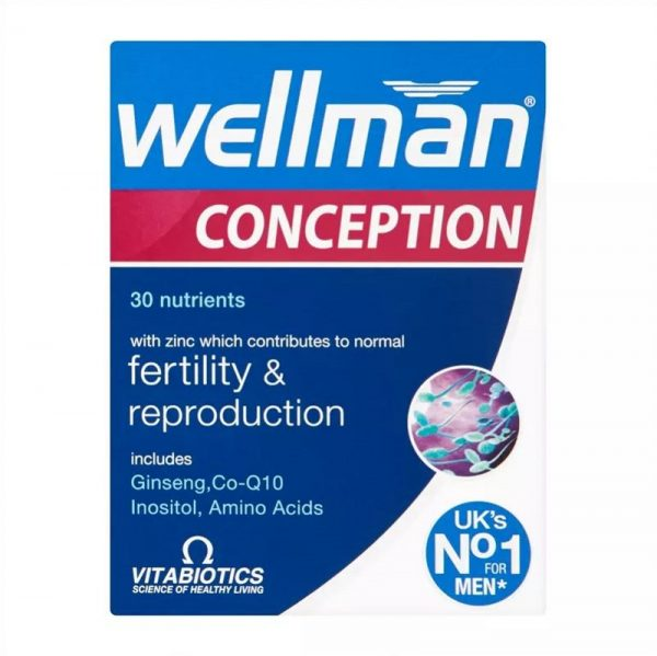 wellwoman-conception