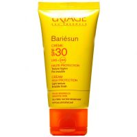 Bariesun-Cream-Sun-Care-SPF30