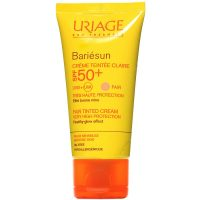 Bariesun-Cream-Sun-Care-SPF50-Light-Tinted